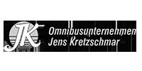 Kretzschmar3