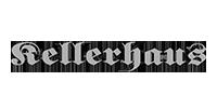 logo-kellerhaus2