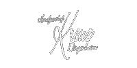 logo-kreuz-1